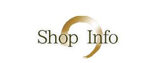 Shop News